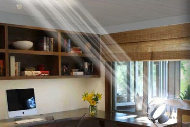 lucy-solar-mirror-0004-592x395